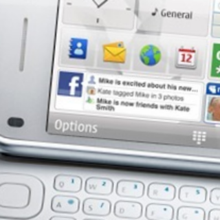 Nokia N97 gets release date: 19 June