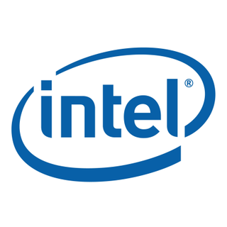 Intel buys software company for $884m