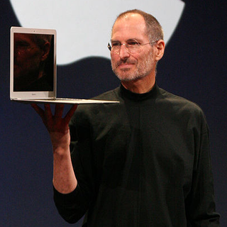 Steve Jobs to return at end of June