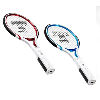 Thrustmaster launches Tennis Duo Pack NW