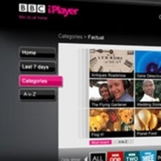 BT calls for BBC to contribute to ISP iPlayer costs