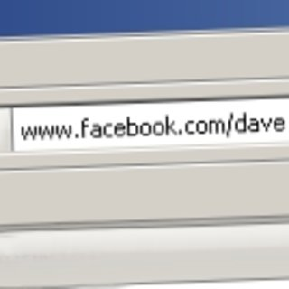 Five things to know about Facebook usernames