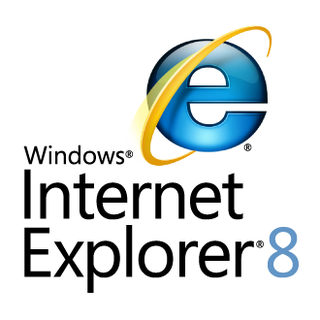 Europe gets Windows 7 without Internet Explorer