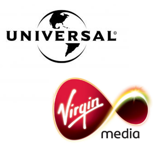 Virgin and Universal announce all-you-can-eat MP3 downloads