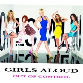 Sky announces Madonna, Girls Aloud in high def