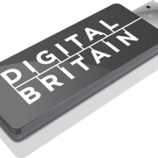 "Digital Britain ""obligates"" ISPs to keep records on filesharers"