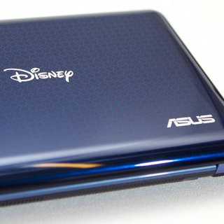 Disney Netpal: the netbook for kids