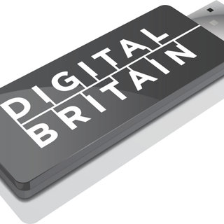 "UK's ""Digital Inclusion Champion"" revealed"