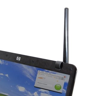 Mobile Fun launches mobile broadband signal boosters