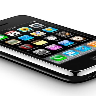 O2: iPhone 3G S outsells 3G by lunchtime on launch day