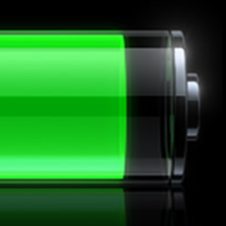 Battery life issues reported with iPhone 3.0 update
