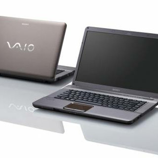 Sony Vaio users get internet without need for Windows