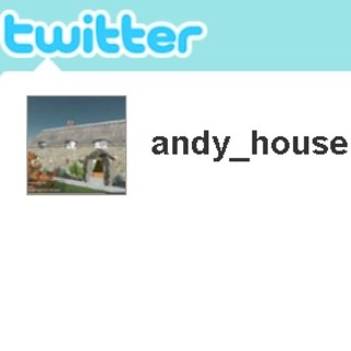 VIDEO: Twittering home automation