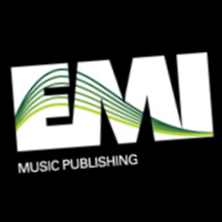 EMI refuses to stream at new PRS rates