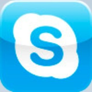 New Skype app available for iPhone and iPod touch