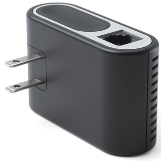 Tiny PC invented, fits inside a plug