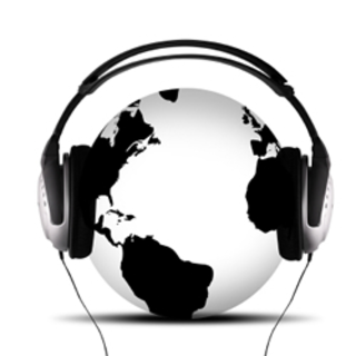 Third of UK population listens to internet radio