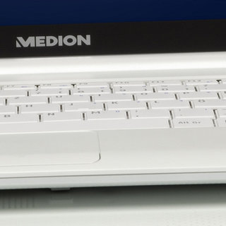 Medion Akoya Mini E1312 announced