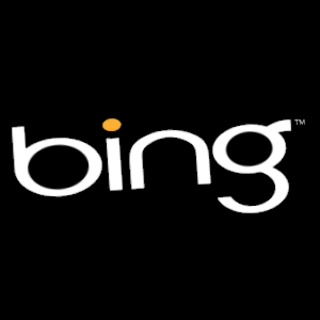 Bing exiting Beta in more countries
