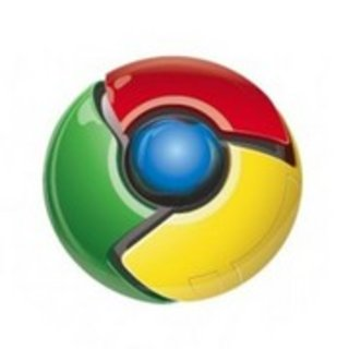 Google announces Chrome OS