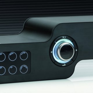 Monitor Audio launches Airstream 10