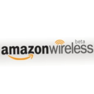 AmazonWireless goes live