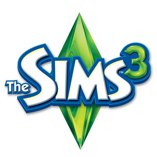 Win a copy of The Sims 3