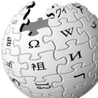 Wikipedia in trouble with National Portrait Gallery