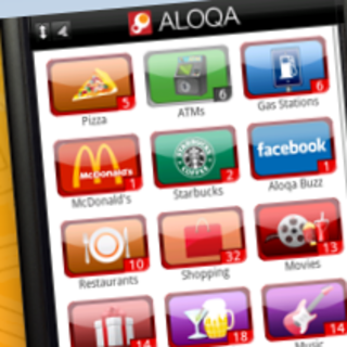 Aloqa Android app launched