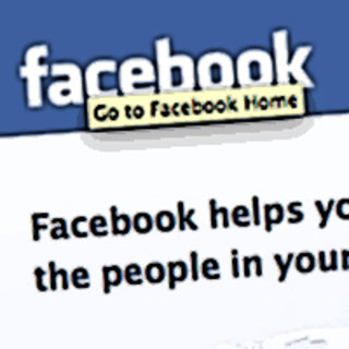 Facebook reaches 250 million users