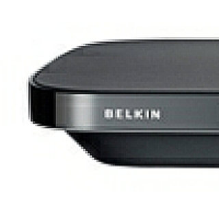 Belkin ditches Wireless HD gadget Flywire