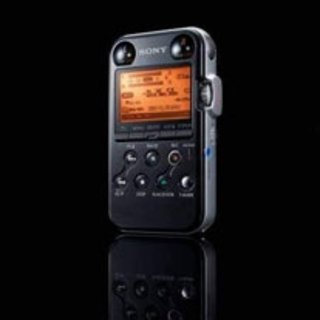 Sony launches PCM-M10 digital field recorder