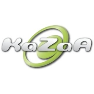 Kazaa back as legal subscription service