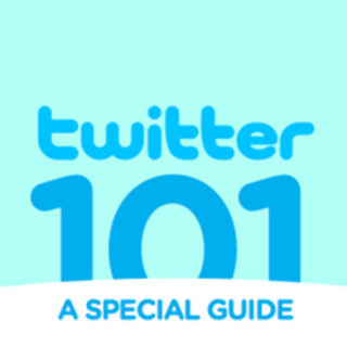 "Twitter offers ""101"" business guide"