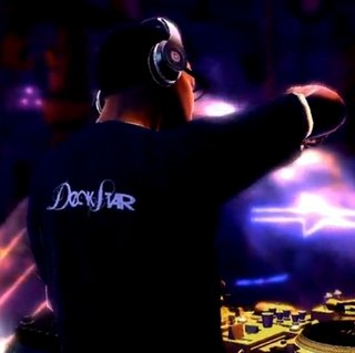 VIDEO: DJ Jazzy Jeff named as DJ Hero character