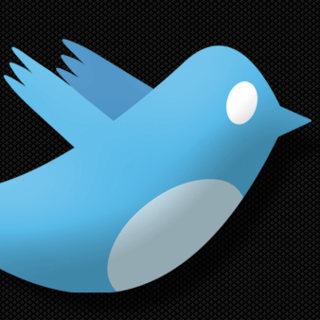 Twitter rolls out updated homepage