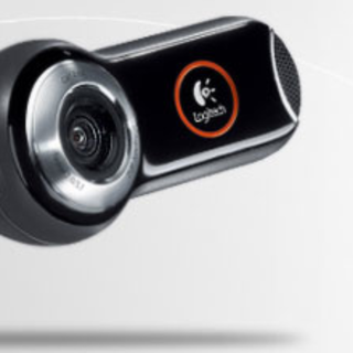 Logitech aim to confuse with seven new webcams