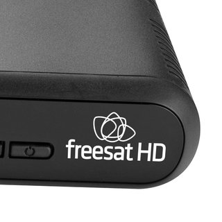 Sagem launches DSI86HD Freesat set-top box