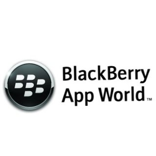 RIM announces BlackBerry App World 1.1