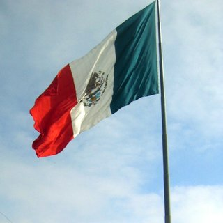 Apple launches iTunes Store in Mexico