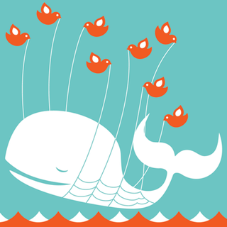 Twitter down following DDOS attack