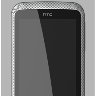 New HTC handsets leaked
