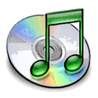 iTunes to get Blu-ray support