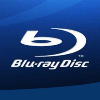 Toshiba joins Blu-ray Disc Association
