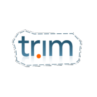 Url-shortening site tr.im gets shut down