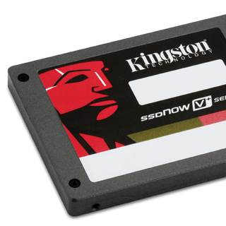 Kingston Technology offers new Solid State drives