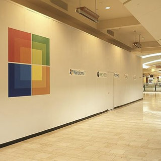 Microsoft stores will have resident geeks