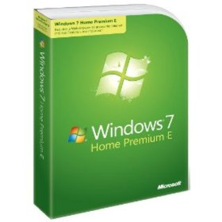 Windows 7 on-sale for £4