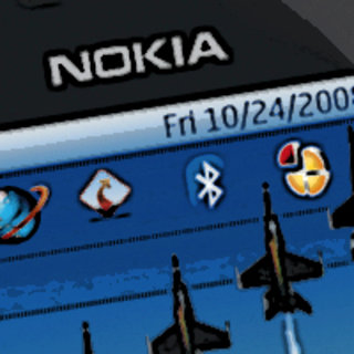 Nokia teams with Microsoft Office