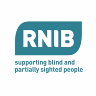 "RNIB developing ""talking"" TV menus"